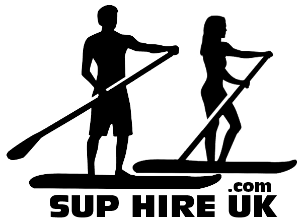 Suphireuk on Insurance Icon Clip Art
