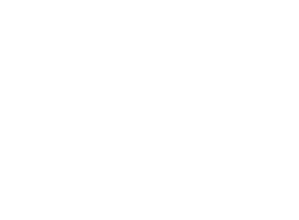 SUP Hire UK Stand up Paddle Board Rental