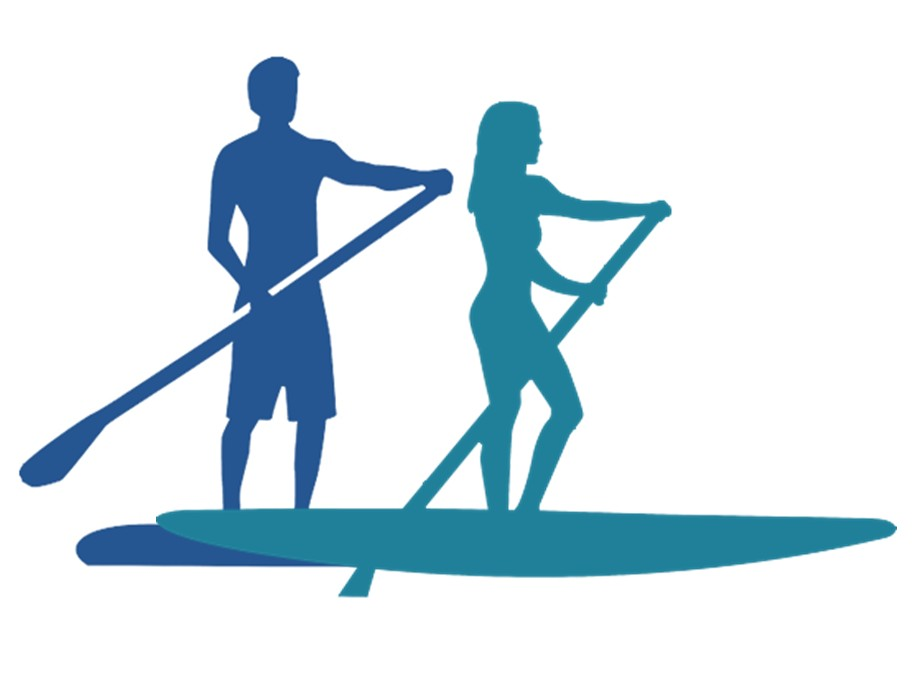 Stand Up Paddle Board Hire Uk Inflatable Sup Rental We
