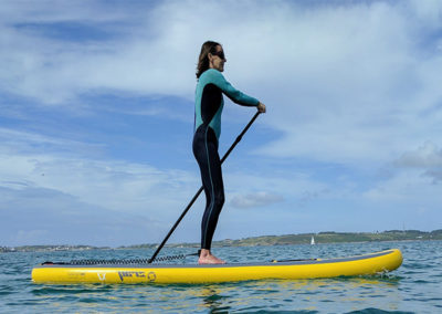 SUp hire stand up paddle board rental scillies2